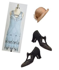 """""""Madge"""" by sophiec587 on Polyvore"""