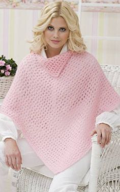 Nordic Yarns and Design since 1928 Crochet Shawl, Cable Knit Sweaters, Knit Patterns, Knitting Projects, Handicraft, African Fashion, Diy And Crafts, Turtle Neck, Pullover