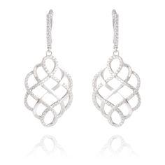 Earrings Hemelse #luxenterjoyas