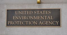 EPA Power Grab: Wants To Regulate Ponds, Ditches And Streams on Private Property | Truth And Action