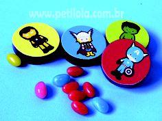 na www.petilola.com.br