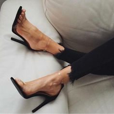Cheap sandal shoes, Buy Quality heels sandals women directly from China party sandal Suppliers: 2017 Runway Transparent Clear Extreme High Heels Sandal Women Sexy Party Sandal Shoes Ladies Summer Stiletto Pumps Zapatos Shoes, Women's Shoes, Me Too Shoes, Shoe Boots, Shoes 2017, Platform Shoes, Golf Shoes, Boot Heels, Jeans Heels
