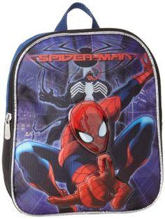 Marvel Boys 8-20 Spiderman 10 Inch Mini Backpack, Navy, One Size Marvel,http://www.amazon.com/dp/B00FAPNOOO/ref=cm_sw_r_pi_dp_UaT6sb1RRJWTH9B1 big boys