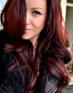 fall hair color | fall hair colors 2013 12 236x300 fall hair colors 2013 12