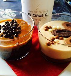 El Ciruelo Vino de Parcela http://www.verema.com/vinos/99232-suertes-marques-ciruelo-2012#ficha?actualizado=1 @Suertesmarques @domvinos @Verema by @AntonioJesusPR