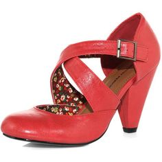 red pumps low heels | shop shoes pumps dorothy perkins pumps red low heel court shoes $ 27 ...