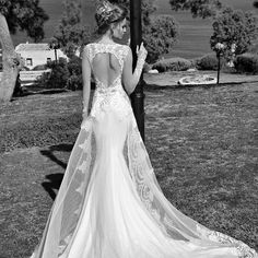 Bridal gown ☺. ✿