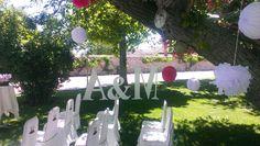 letras grandes para bodas, letras gigantes para bodas, iniciales bodas, letras en cartón