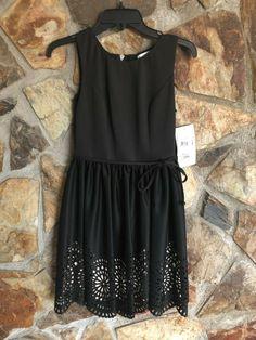 3e44494ab1 Womens Dillards Maxi Dress Size Small Skies Are Blue - Dillards Dresses -  Ideas of Dillards