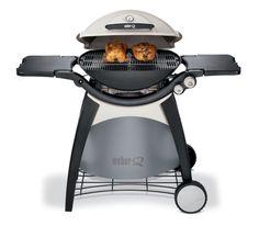Weber refurbished grills for sale