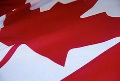 Flags Unlimited sells all kinds of Canadian flags. Check out our website for info on which flag is right for you.  Canadian Flags | Canada | Flags Unlimited National Flag Of Canada, Canada Website, Half Mast, Best Flags, Custom Flags, Extreme Weather, Beautiful Gift Boxes, Sewing Techniques, Screen Printing