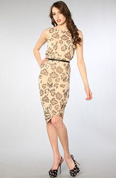 The For The Love Of Cheetah Maxi Dress by Your Eyes Lie