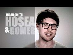 Judah Smith - Hosea and Gomer - Spoken Word - YouTube