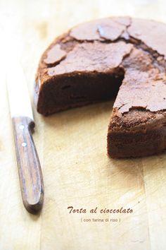 torta_ciocco
