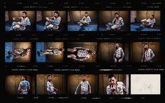 """Exposition Galerie Intuiti Paris  Vincent Peal """"Bruxelles Ville Ouverte"""" Vernissage > le 23 avril 2015 à partir de 19h  Exposition > du 23 avril au 9 mai 2015"""