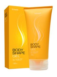 http://www.stherbb.us/body-shape-gel.html -How to treat cellulite and burn extra body fat from hips and buttocks. Body shape gel reduce stretch marks and prevent and unwanted marks; it shape up body stimulates body metabolism helps in burning extra and unwanted fats.
