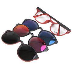 d15cfa82e250 16 Best Polarized Sunglasses images in 2017 | Polarized sunglasses ...