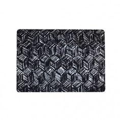BDWS02 Doormat schoenstaub Doormat, Nice Asses, Door Mats, Hallway Rug