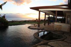 Villa vacation rental in Lahaina from VRBO.com! #vacation #rental #travel #vrbo