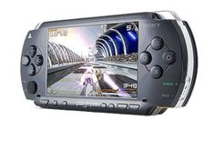 Sony has stopped manufacturing the PlayStation Portable  - http://www.tripletremelo.com/sony-has-stopped-manufacturing-the-playstation-portable/