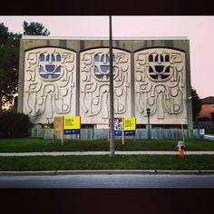 Beth David B'nai Israel Beth Am Synagogue - North York Toronto