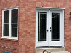 REPLACE YOU SLIDING PATIO DOOR WITH A GARDEN PATIO DOOR BY THE WINDOW & DOOR SPECIALIST LTD.  604 EDWARD AVE UNIT 3  RICHMOND HILL, ON.  CALL US TODAY FOR YOUR FREE  IN HOME ESTIMATE 905.770.3719