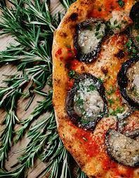 Bilderesultat for pizza