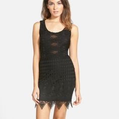Nwt ASTR dress no trades please No flaws black new Dresses