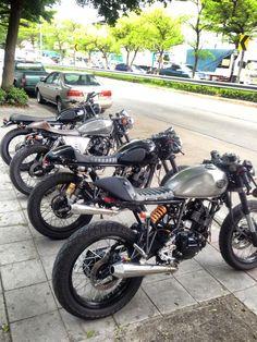 Stallions-Centaur-Classic-150cc-แต่ง-4.jpg (720×960)
