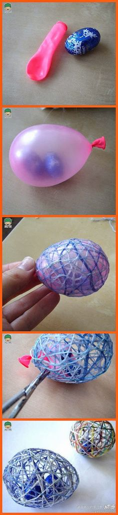 DIY Great Ideas 2
