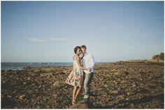 www.mattethan.co.uk {wedding and portrait photographer} Portrait Photographers, Lighthouse, Weddings, Couple Photos, Couples, Photography, Bell Rock Lighthouse, Couple Shots, Light House