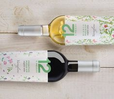 Varvaglione Bio Edition on Packaging of the World - Creative Package Design Gallery