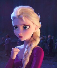 just a spare: Photo Princesa Disney Frozen, Disney Princess Frozen, Disney Princess Drawings, Disney Princess Pictures, Frozen Art, Frozen Movie, Elsa Frozen, Frozen Wallpaper, Cute Disney Wallpaper