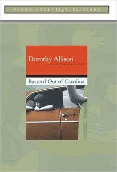 "READ BOOK ""Bastard Out of Carolina by Dorothy Allison""  iphone full cheap spanish djvu eng"