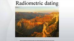 Senior singles online dating sites