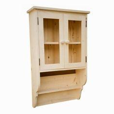 CORP VITRINA SUSPENDATA DIN LEMN MASIV #vitrinasuspendata #vitrinesuspendate #lemnmasiv Bookcase, Shelves, Home Decor, Cabinets, Shelving, Decoration Home, Room Decor, Book Shelves, Shelving Units