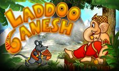 Laddoo Ganesh ** You could get extra details at the image link. (This is an affiliate link). Cat Cages, Ganesh, Bowser, Image Link, Cats, Fictional Characters, Gatos, Cat, Fantasy Characters