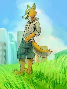 Fox Mccloud, Fox Series, Fox Pictures, Star Fox, Like Animals, Super Smash Bros, Furry Art, Wolves, Videogames