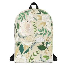 fe7e3845c2 36 Best Backpack for teens images