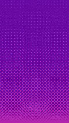 269 Best Purple Wallpaper Images Purple Colors Shades Of Purple