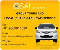 #Taxiservice #Chandigarh #Shimla #Manali #Amritsar #Jaipur