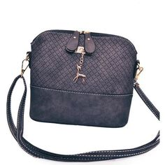 814e93fb66 19 Best Hand Bags images