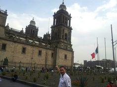 Giancarlo Suarez - Mexico #visiontravel #vivelo #venviveloconmigo #tourism #travel #networkmarketing #lifestyle
