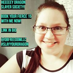 Book your Fierce 15 with me now!  www.DBFreedom.com  @dbfreedomllc | DBFREEDOMLLC Sharing the best business tips and quotes on IG.  Want to be featured? DM me with your business tips or tag your post #dbfreedomllc  Want more tips visit www.DBFreedom.com  Don't forget to comment or post your questions below!  #likeaboss #motivation #success #infographic #businessconsultant #businesswoman #business #path #inspiration #thankyou #not #coffee #retro #glass #water #dragon #dragonslayer  This…