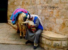 #Palestine #Jerusalem #love #kindness