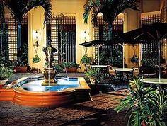 Buena Vista Palace Hotel, Lake Buena Vista (Florida) - Deals and Guest Reviews