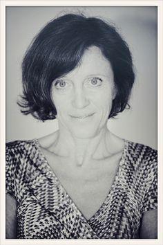 Aline Benevello, chef de fabrication #OPS2