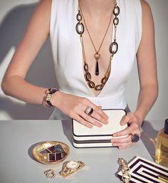 Bold Jewelry