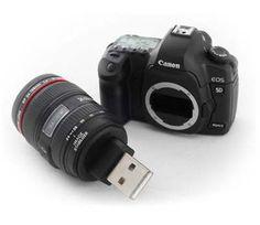 http://goo.gl/n6xc2 The Best Canon DSLR Camera