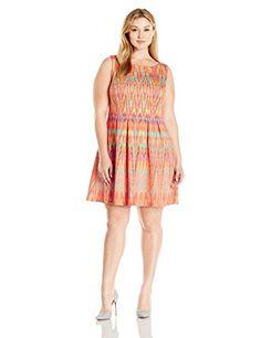 Gabby Skye Women's Plus Size Aztec Printed A-Line Dress, ... https://www.amazon.com/dp/B01B22QGIO/ref=cm_sw_r_pi_dp_mBvGxb6N9PNQ1